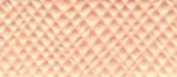 revestimiento-vinilico-49