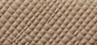 revestimiento-vinilico-50