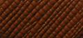 revestimiento-vinilico-51
