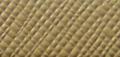 revestimiento-vinilico-54