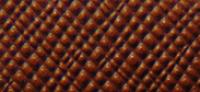 revestimiento-vinilico-55