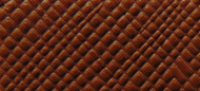 revestimiento-vinilico-57