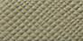 revestimiento-vinilico-58