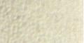 revestimiento-vinilico-59
