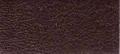 revestimiento-vinilico-78