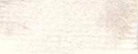 revestimiento-vinilico-79