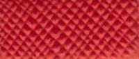 revestimiento-vinilico-8