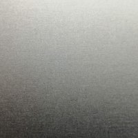 aluminio-2.3