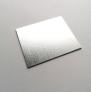 aluminio.1