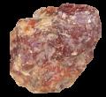 mineral-agata