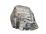 mineral-baritina