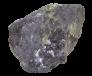 mineral-bornita