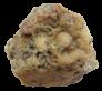 mineral-calcedonia