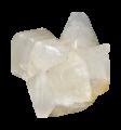 mineral-calcita