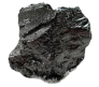 mineral-carbon