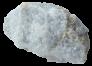 mineral-celestina