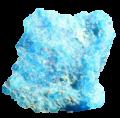 mineral-chalcanita