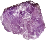 mineral-cuarzo-amatista