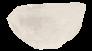 mineral-cuarzo-cristal