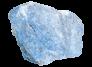 mineral-dumortierita