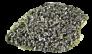 mineral-epidota