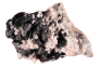 mineral-esfalerita