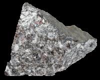 mineral-estibina
