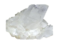 mineral-fluorita