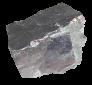 mineral-galena