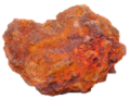 mineral-jaspe