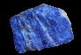 mineral-lapislazuli