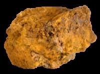 mineral-limonita