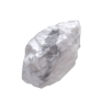 mineral-maganocalcita