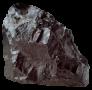 mineral-magnetita
