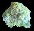 mineral-malaquita
