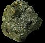 mineral-marcasita