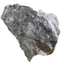 mineral-marmatita