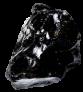 mineral-obsidiana