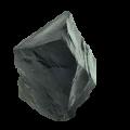 mineral-onix