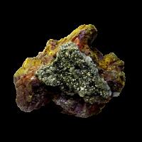 mineral-oropimente