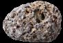 mineral-piedra-pomez