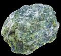 mineral-serpentina