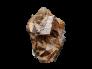 mineral-siderita