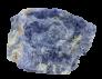mineral-sodalita