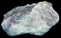 mineral-talco