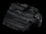 mineral-turmalina