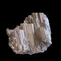 mineral-wolframita