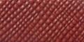 revestimiento-vinilico-443