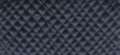 revestimiento-vinilico-445
