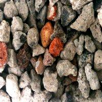 concreto-reciclado